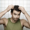 Scalp Acne and How to Treat It