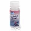 Hyland's Teething Tablets Safety
