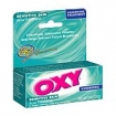 OXY Acne Treatments for Sensitive Skin