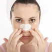 The Fastest Way to Get Rid of Blackheads